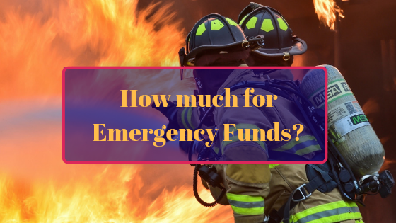emergency-fund-how-much (2)