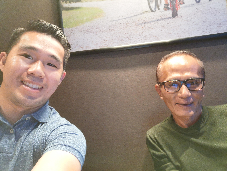 independent-financial-advisor-singapore-jeramine